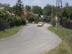Rallye 2011