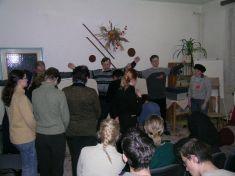 Kurz Filip 02⁄2005
